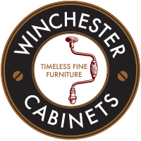 Winchester Cabinets